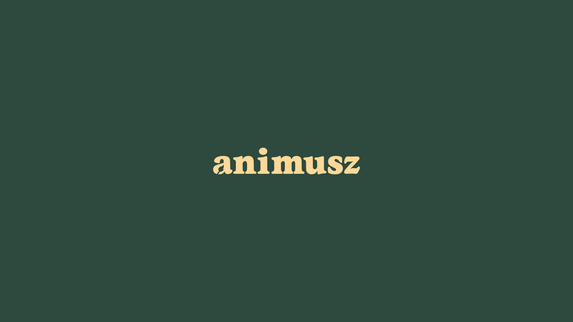 animusz_1