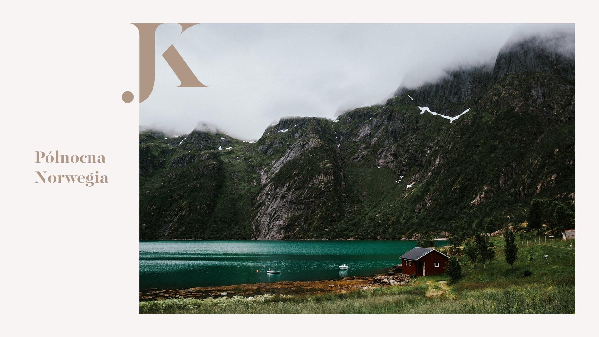 jk_2-min