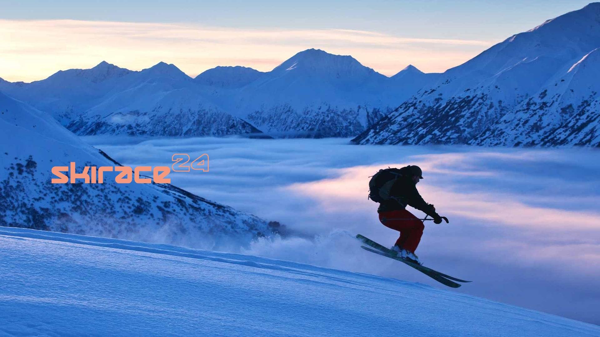 skirace_2-min