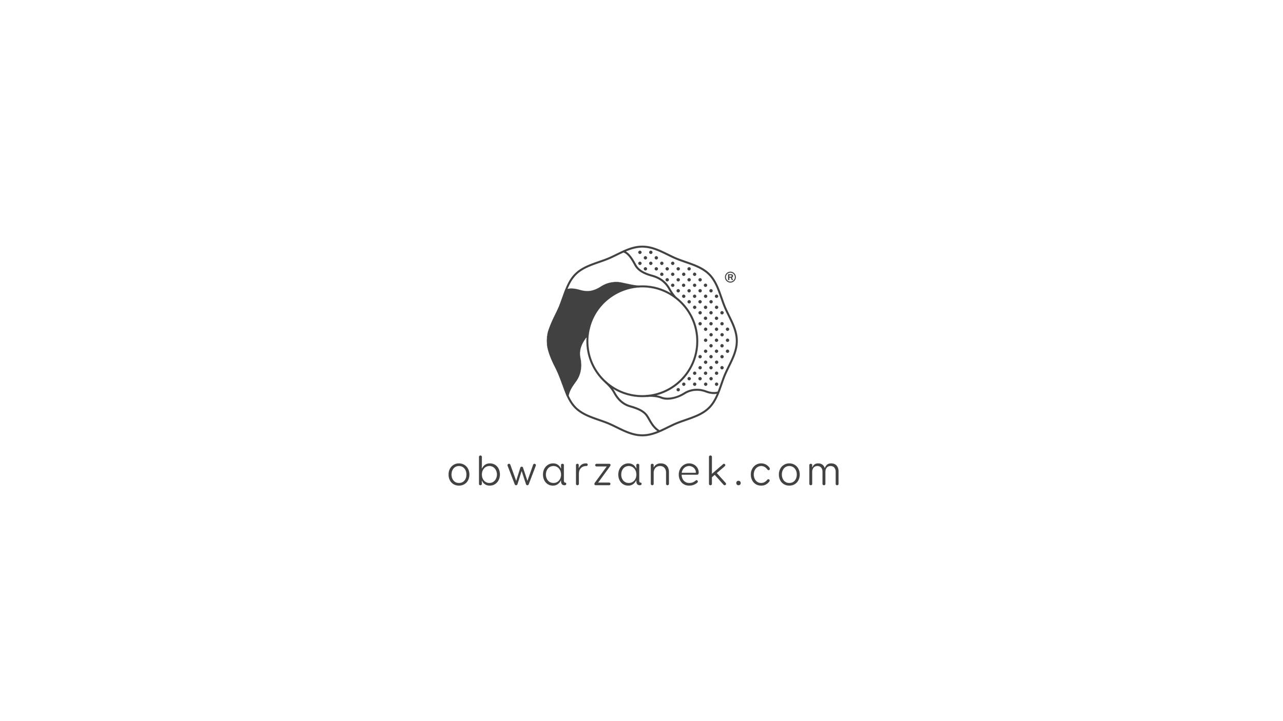 obwarzanek_v_78