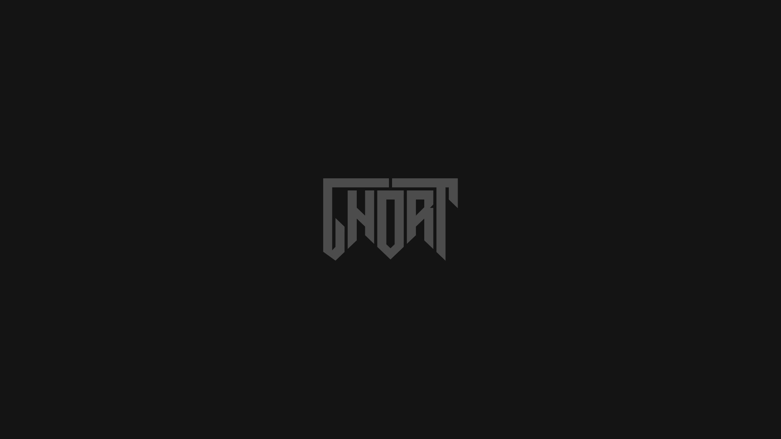 chort_6