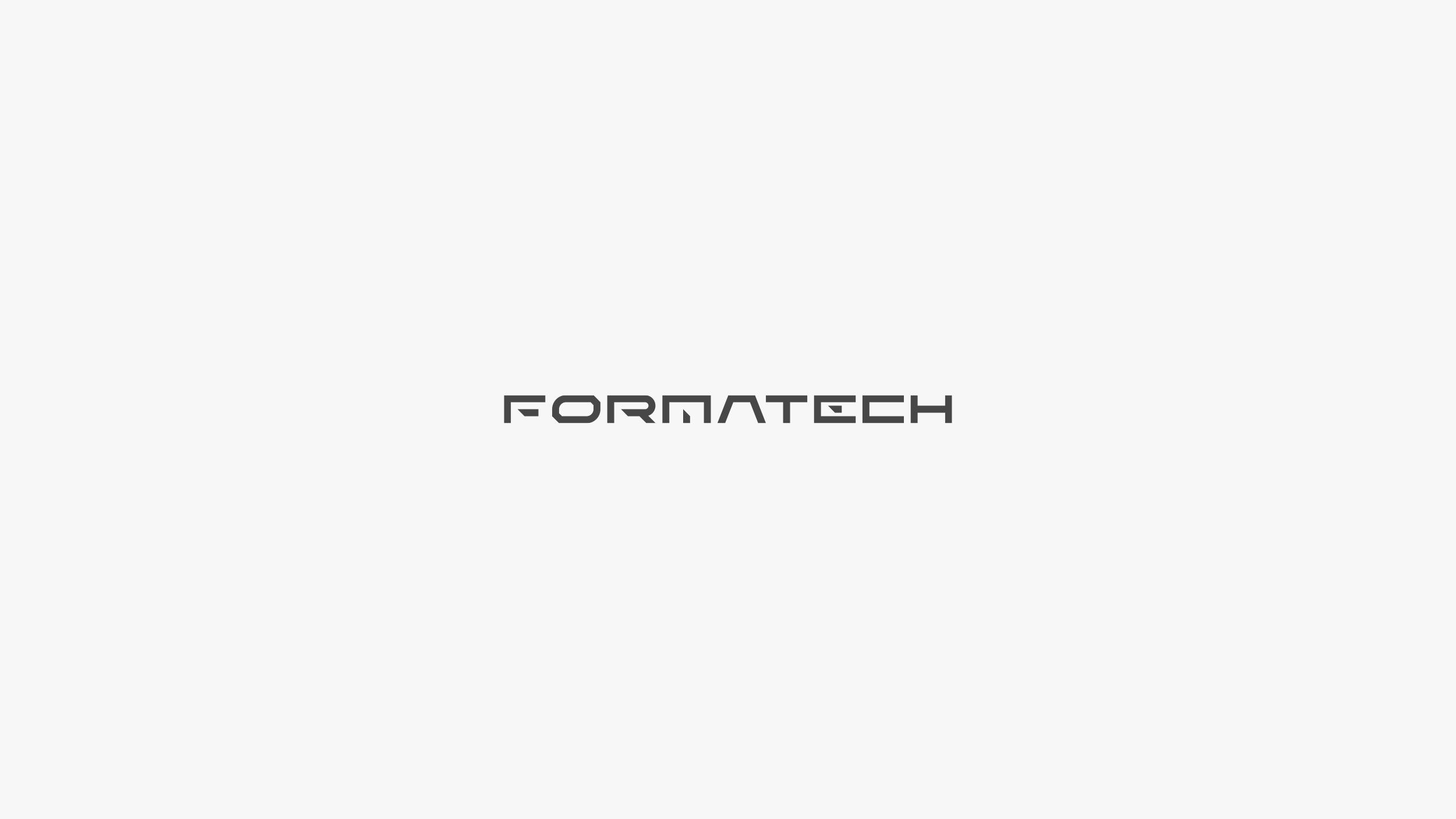 formatech_v_2