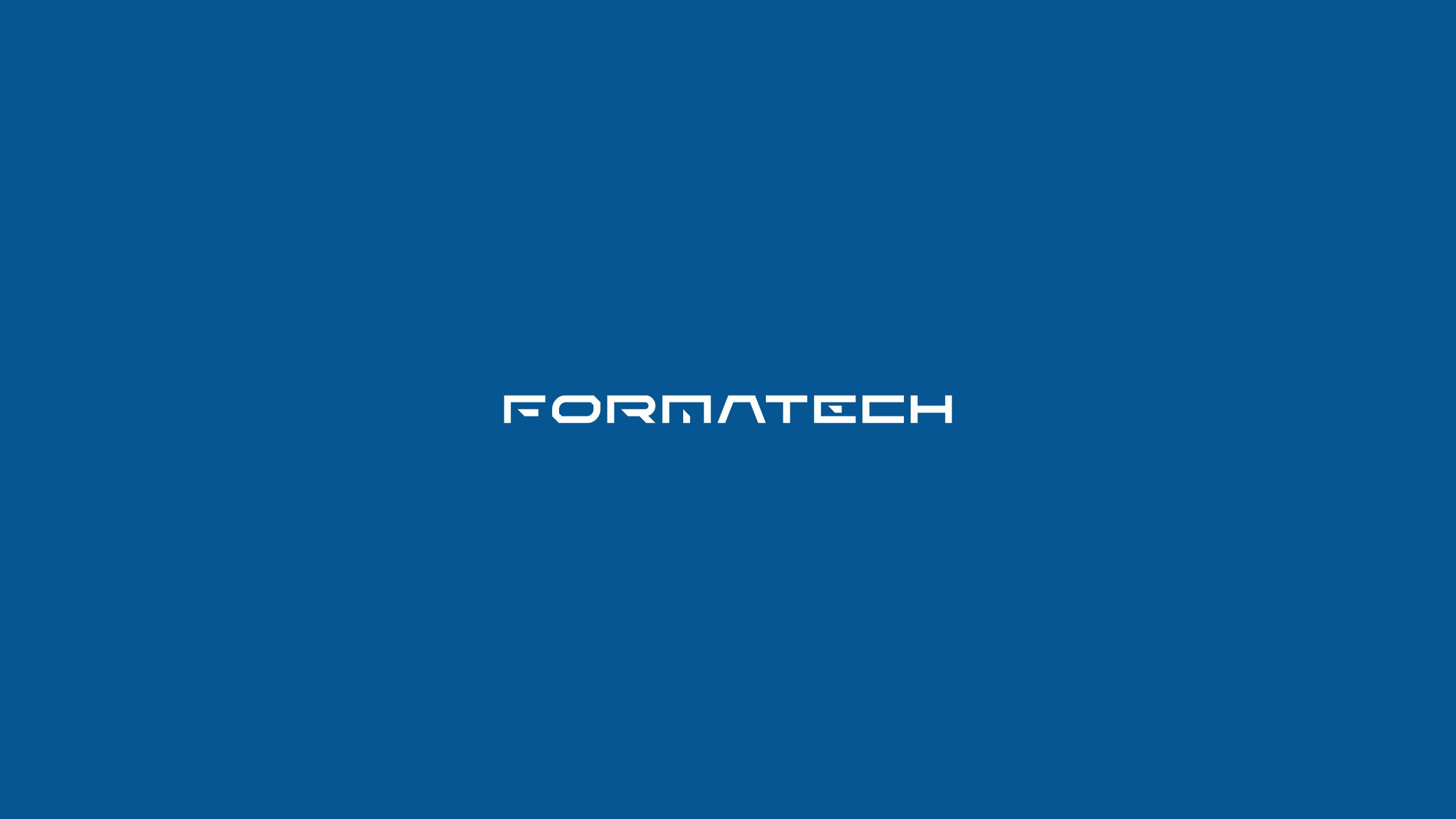 formatech_v_3