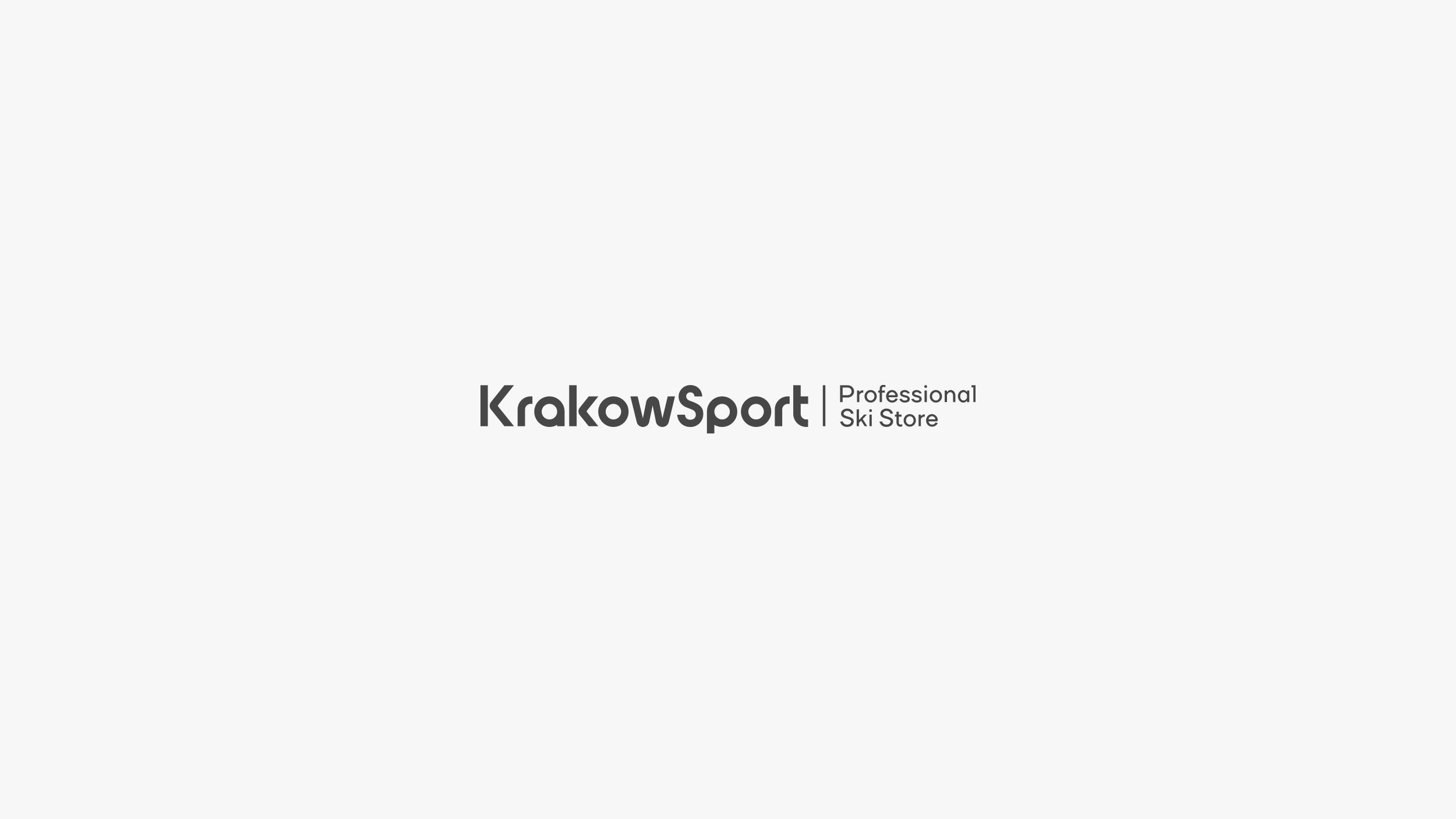 krakowsport_v_3