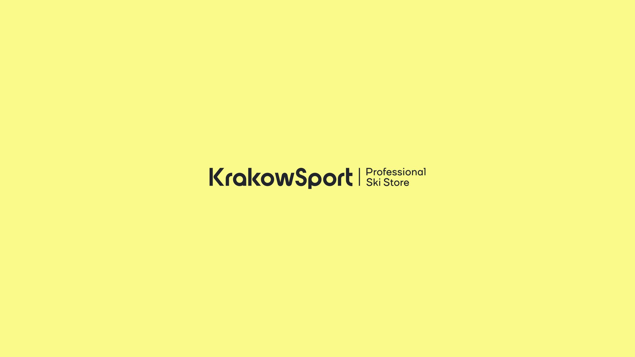 krakowsport_v_4