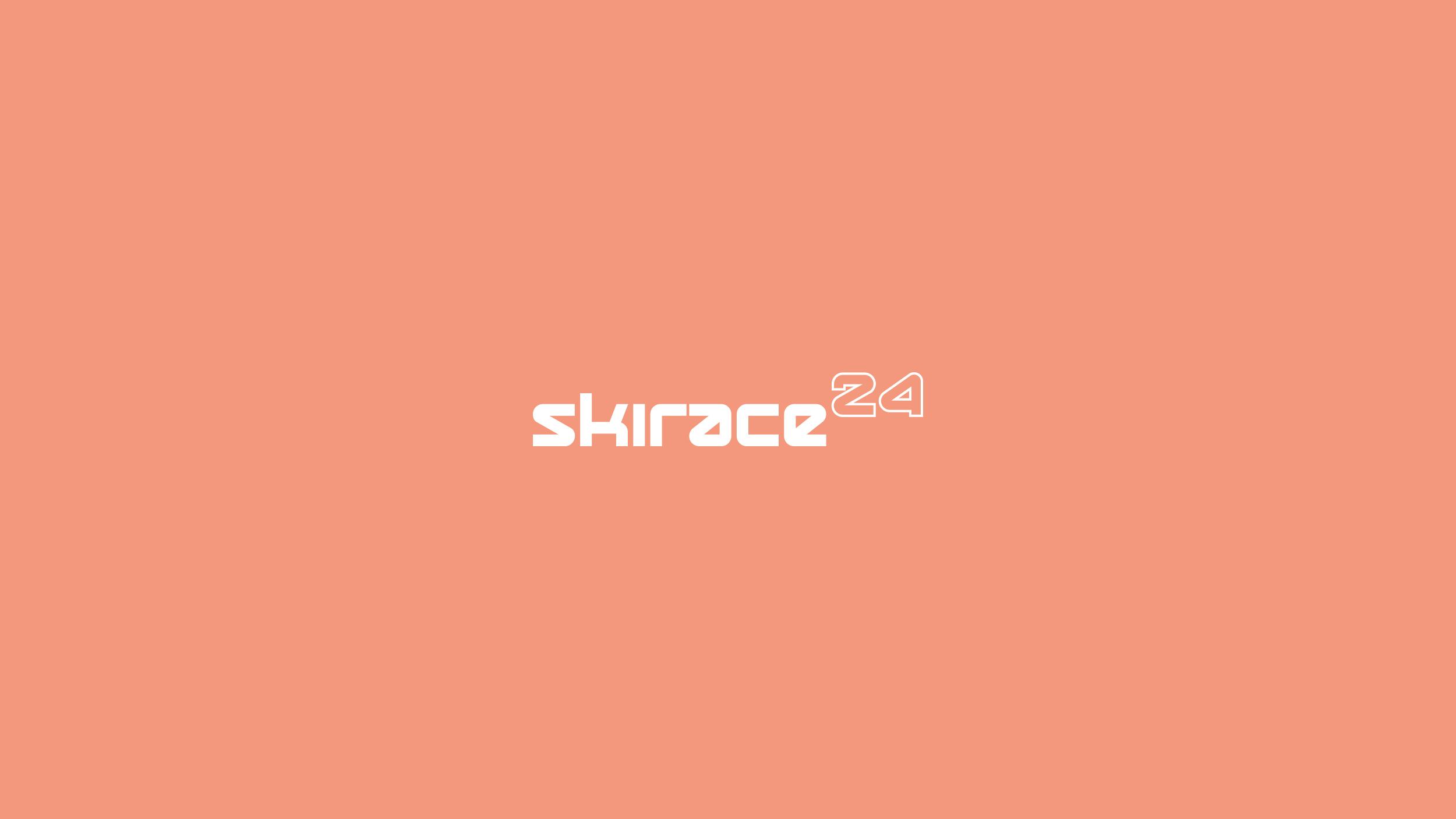 skirace_7